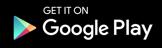 App foglio presenze android
